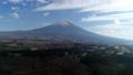 11月富士山航拍Vol.18 82307216