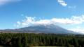 11月富士山航拍Vol.23 82319775
