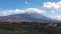11月富士山航拍Vol.22 82319776