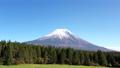 11月富士山航拍Vol.28 82320556