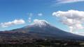 11月富士山航拍Vol.26 82320558