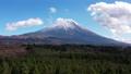11月富士山航拍Vol.25 82320559