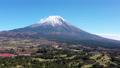 11月富士山航拍Vol.30 82330410