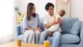Child rearing image 82336166