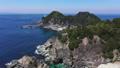 佐田岬灯台(愛媛県伊方町) 82404743