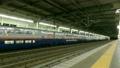 引退間際の上越新幹線E4系:Maxとき/Maxたにがわ(8両:) 82500728