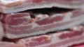 豬肉塊,豬肉烹飪,肉,肉,配料,食品 82709532