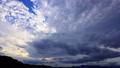 Cirrocumulus autumn sky clouds 82900193
