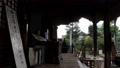 四国霊場第70番札所「本山寺」国宝の本堂 82916442