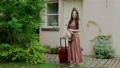 一個少婦的旅行圖像 82994360