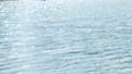 Glittering background of the water surface (blurred expression) 83043426